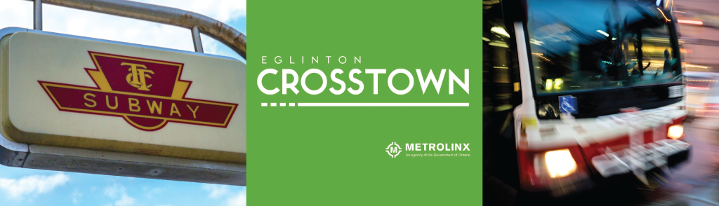 distinction-community-crosstown