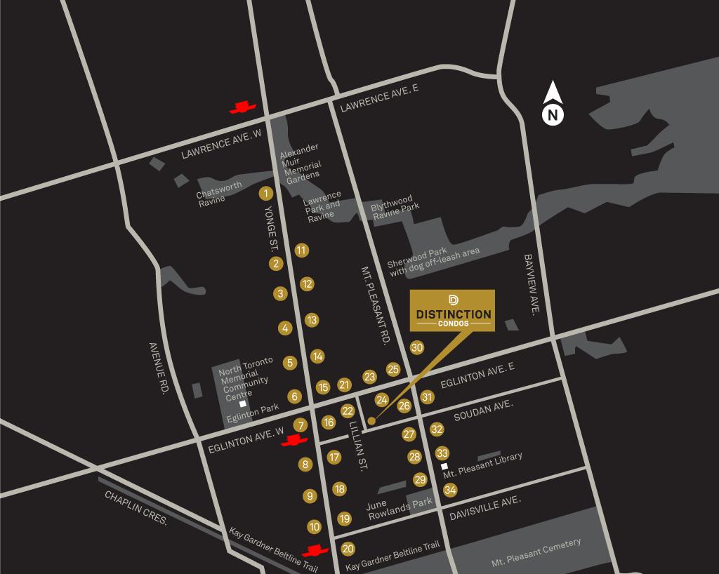 distinction-community-map-top