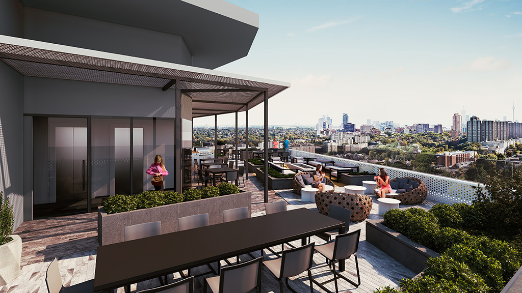 distinction-rooftop-amenities-terrace