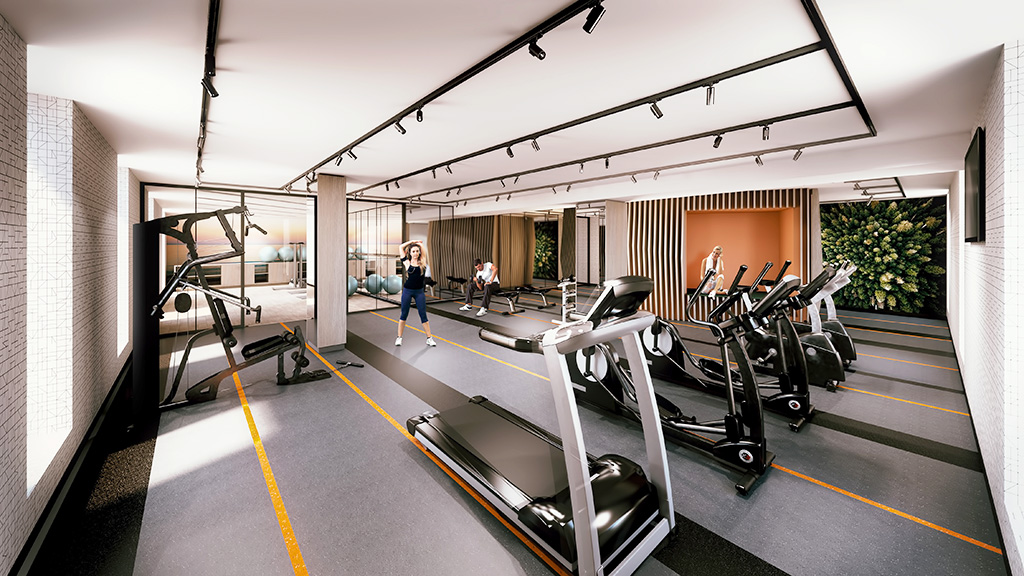 distinction-second-floor-amenities-gym
