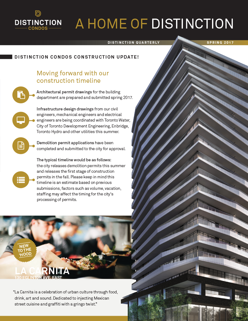 distinction-condos-spring-2017-newsletter-001