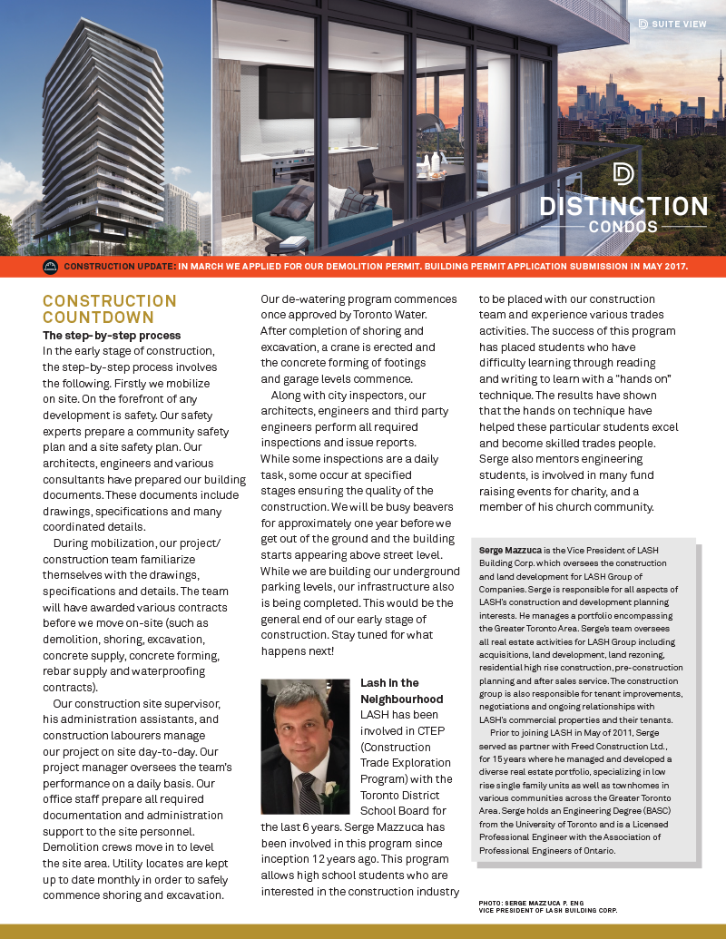 distinction-condos-spring-2017-newsletter-003