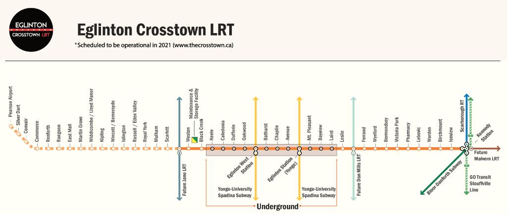 distinction-community-lrt-map