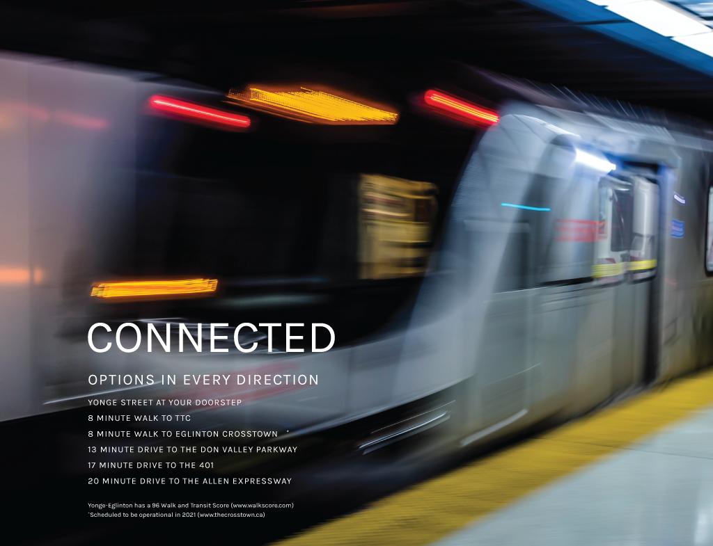distinction-community-subway