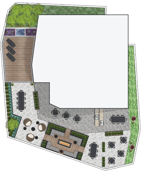 distinction-rooftop-amenities-floorplan