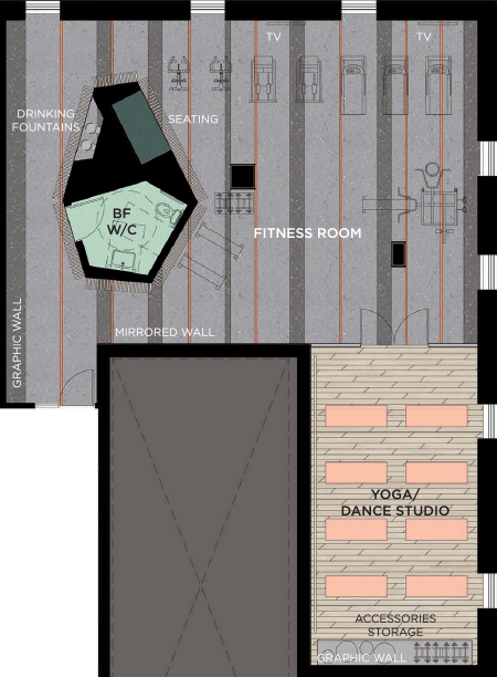 distinction-second-floor-amenities-floorplan