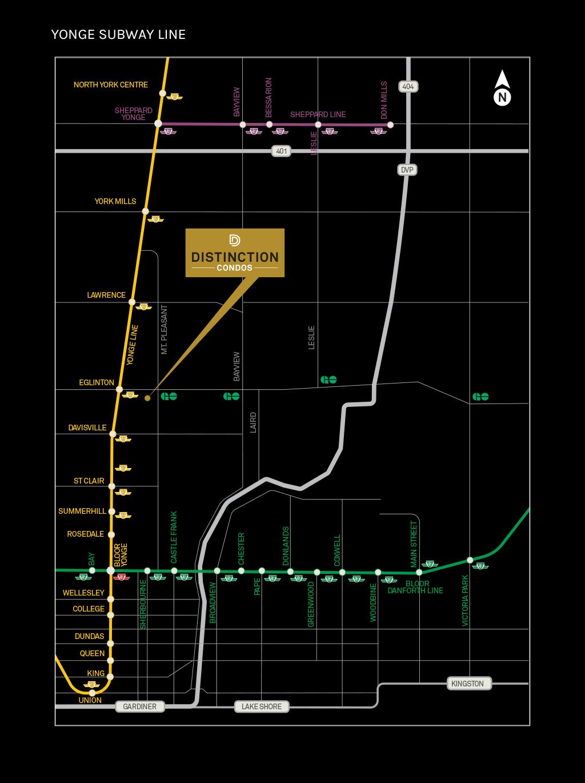 distinction-community-ttc-map-rev2