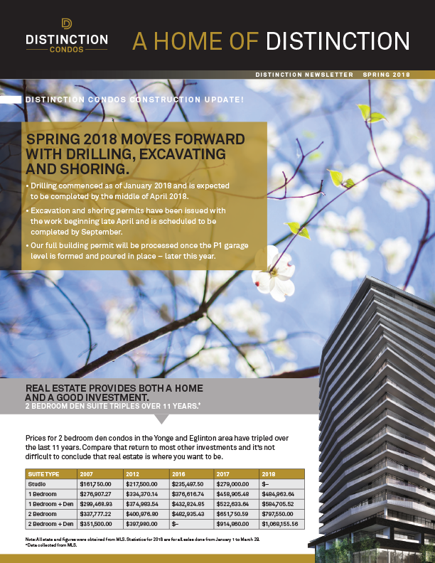 distinction-condos-spring-2018-newsletter-001